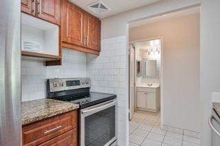 Photo 25: 231 3 Greystone Walk Drive in Toronto: Kennedy Park Condo for sale (Toronto E04)  : MLS®# E5370716