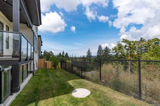 """Photo 3: 14947 35A Avenue in Surrey: Morgan Creek House for sale in """"Rosemary Heights West"""" (South Surrey White Rock)  : MLS®# R2395690"""