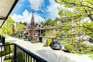 """Photo 20: 11 11720 COTTONWOOD Drive in Maple Ridge: Cottonwood MR Townhouse for sale in """"Cottonwood Green"""" : MLS®# R2576699"""