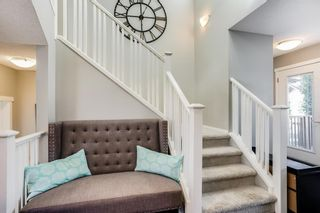 Photo 8: 64 Copperstone Gardens SE in Calgary: Copperfield Detached for sale : MLS®# A1145185