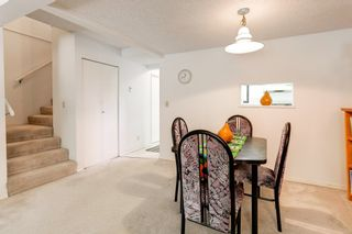 Photo 13: 959 BLACKSTOCK Road in Port Moody: North Shore Pt Moody Townhouse for sale : MLS®# R2161202