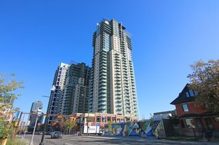 Photo 38: 606 210 15 Avenue SE in Calgary: Beltline Apartment for sale : MLS®# A1038084