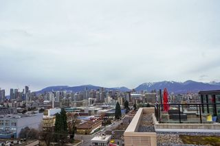 Photo 22: PH2 238 W BROADWAY Street in Vancouver: Mount Pleasant VW Condo for sale (Vancouver West)  : MLS®# R2549036