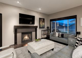 Photo 7: 69 ELGIN MEADOWS Link SE in Calgary: McKenzie Towne Detached for sale : MLS®# A1098607
