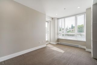 """Photo 20: 116 85 EIGHTH Avenue in New Westminster: GlenBrooke North Townhouse for sale in """"Eight West"""" : MLS®# R2617347"""