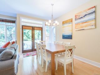Photo 14: 47 1059 TANGLEWOOD PLACE in PARKSVILLE: PQ Parksville Row/Townhouse for sale (Parksville/Qualicum)  : MLS®# 819681