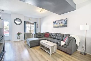 Photo 6: 207 STRATHAVEN Mews: Strathmore Row/Townhouse for sale : MLS®# A1121610