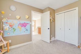 Photo 25: 5 Hickory Trail: Spruce Grove House for sale : MLS®# E4264680