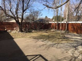 Photo 24: 233 50 Avenue in Coalhurst: NONE Residential for sale : MLS®# A1090752