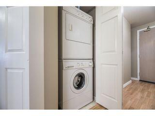 "Photo 14: 903 10082 148 Street in Surrey: Guildford Condo for sale in ""The Stanley"" (North Surrey)  : MLS®# R2572176"