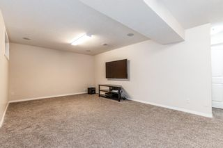 Photo 33: 75 Nolancliff Crescent NW in Calgary: Nolan Hill Detached for sale : MLS®# A1134231
