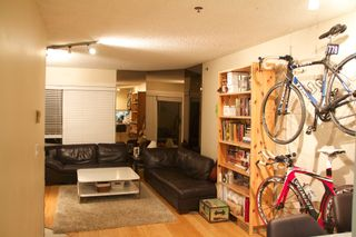 """Photo 19: 108 910 W 8TH Avenue in Vancouver: Fairview VW Condo for sale in """"Rhapsody"""" (Vancouver West)  : MLS®# V1036982"""