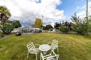Photo 6: 7230 BOUNDARY Road in Burnaby: Suncrest House for sale (Burnaby South)  : MLS®# R2618995