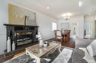 Photo 6: 5774 ARGYLE Street in Vancouver: Killarney VE House for sale (Vancouver East)  : MLS®# R2597238