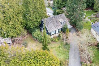 Photo 29: 1086 Harlequin Rd in : PQ Qualicum Beach House for sale (Parksville/Qualicum)  : MLS®# 878552