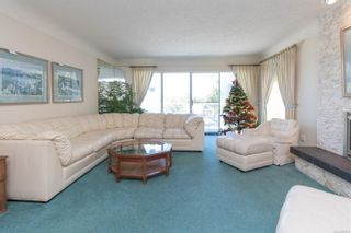 Photo 7: 1070 McTavish Rd in : NS Ardmore House for sale (North Saanich)  : MLS®# 879873