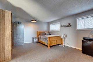 Photo 29: 14269 30 Street in Edmonton: Zone 35 House for sale : MLS®# E4261752