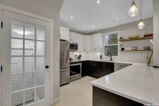 Photo 16: 2905 Angus Street in Regina: Lakeview RG Residential for sale : MLS®# SK868256