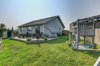 Photo 29: 26 Mackenzie Way: Carstairs Detached for sale : MLS®# A1135289