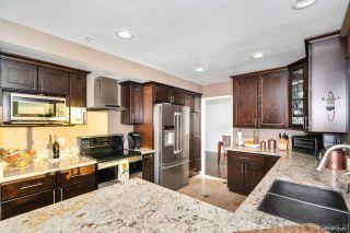 Photo 11: LA MESA House for sale : 5 bedrooms : 9804 Bonnie Vista Dr