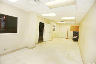 Photo 39: 2215 Faithfull Avenue in Saskatoon: North Industrial SA Commercial for lease : MLS®# SK855314