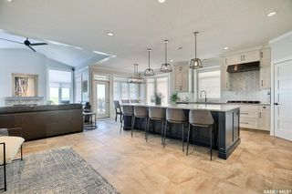 Photo 6: 8103 Wascana Gardens Drive in Regina: Wascana View Residential for sale : MLS®# SK861359