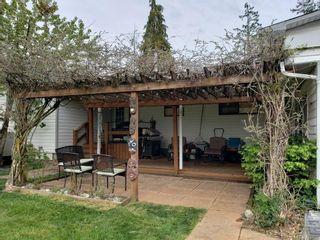 Photo 29: 6696 Beaver Creek Rd in : PA Alberni Valley House for sale (Port Alberni)  : MLS®# 874422