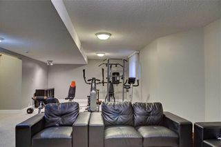 Photo 41: 52 SUNMEADOWS Court SE in Calgary: Sundance Detached for sale : MLS®# C4205829