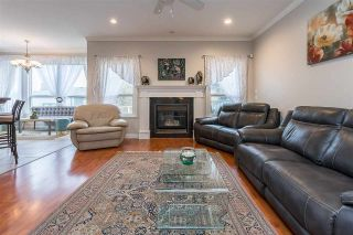 Photo 17: 2089 DAWES HILL Road in Coquitlam: Central Coquitlam House for sale : MLS®# R2567038
