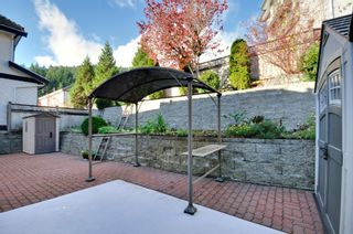 Photo 20: 3083 MULBERRY PLACE in Coquitlam: Westwood Plateau House for sale : MLS®# R2014010