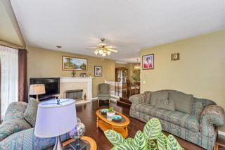 Photo 4: 5925 Highland Ave in : Du West Duncan House for sale (Duncan)  : MLS®# 874863