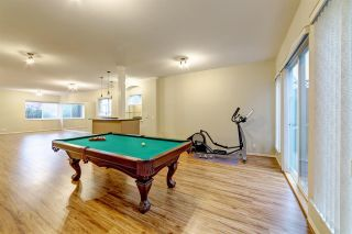 """Photo 31: 1560 PURCELL Drive in Coquitlam: Westwood Plateau House for sale in """"Westwood Plateau"""" : MLS®# R2514539"""