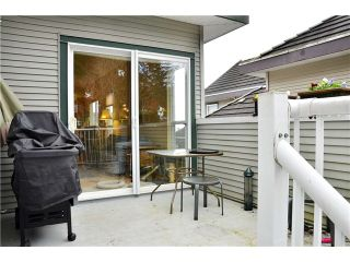 Photo 9: 1726 PADDOCK Drive in Coquitlam: Westwood Plateau House for sale : MLS®# V958449