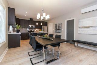 Photo 1: 1092 Braeburn Ave in Langford: La Happy Valley House for sale : MLS®# 732118