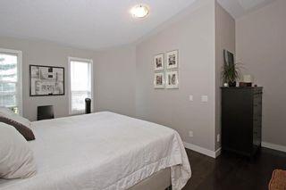 Photo 20: 150 SIERRA MORENA Green SW in Calgary: Signal Hill Semi Detached for sale : MLS®# C4294860