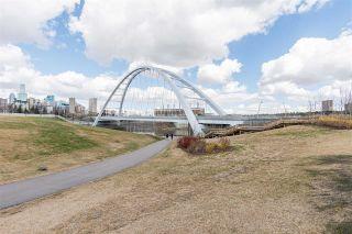 Photo 41: 1805 11027 87 Avenue in Edmonton: Zone 15 Condo for sale : MLS®# E4242522