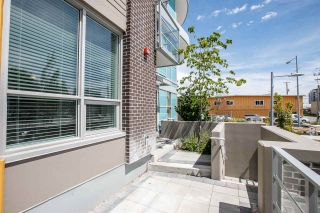 """Photo 19: 20 5619 CEDARBRIDGE Way in Richmond: Brighouse Townhouse for sale in """"Tempo"""" : MLS®# R2512022"""
