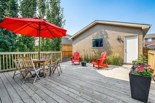 Photo 24: 66 Nolanfield Manor NW in Calgary: Nolan Hill Detached for sale : MLS®# A1136631