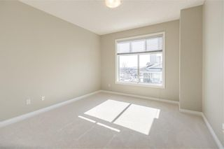 Photo 15: 2327 1010 ARBOUR LAKE Road NW in Calgary: Arbour Lake Condo for sale : MLS®# C4173132
