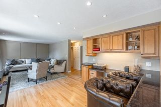 Photo 9: 96 LANCASTER Crescent: St. Albert House for sale : MLS®# E4245798