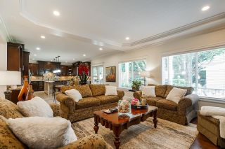 Photo 17: 14024 114A Avenue in Surrey: Bolivar Heights House for sale (North Surrey)  : MLS®# R2598676