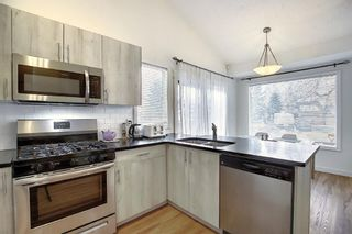 Photo 6: 823 Ranchview Circle NW in Calgary: Ranchlands Residential for sale : MLS®# A1060313