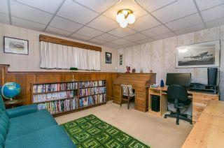 Photo 15: 5858 BRYANT Street in Burnaby: Upper Deer Lake House for sale (Burnaby South)  : MLS®# R2620010