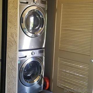 Photo 10: MIRA MESA Condo for sale : 2 bedrooms : 10154 Camino Ruiz #7 in San Diego