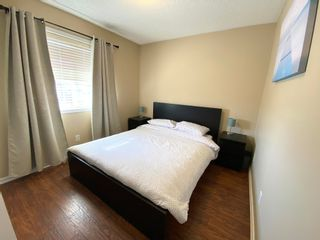 Photo 19: 648 Gessinger Rd in Edmonton: House for rent
