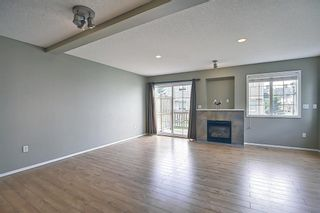 Photo 16: 188 Country Village Manor NE in Calgary: Country Hills Village Row/Townhouse for sale : MLS®# A1116900