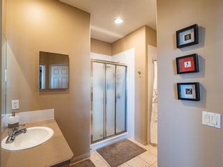 Photo 21: 407 495 78 Avenue SW in Calgary: Kingsland Apartment for sale : MLS®# A1151146