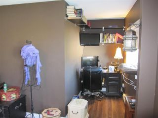 Photo 13: 38806 NICOMEN ISLAND TRUNK Road in Mission: Dewdney Deroche House for sale : MLS®# R2041213