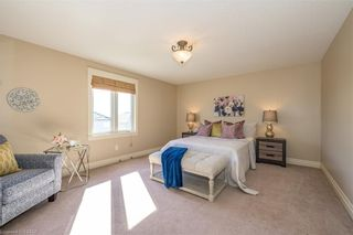 Photo 16: 603 CLEARWATER Crescent in London: North B Residential for sale (North)  : MLS®# 40112201