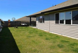Photo 15: 5644 ANDRES ROAD in Sechelt: Sechelt District House for sale (Sunshine Coast)  : MLS®# R2085297